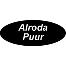 100% Kalf KVV 10x 250 gram Alroda