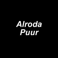 Geitenhart gemalen 10x 250 gram Alroda
