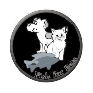 Fish4pets | vers vlees voor hond en kat
