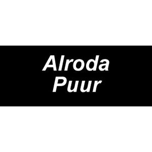 alroda | vers vlees voor hond en kat