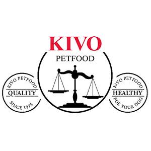 Kivo | vers vlees voor hond en kat