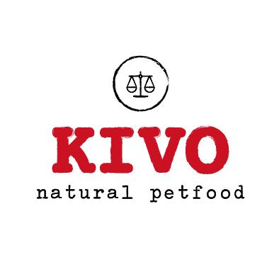 Kivo Petfood - Floris Vlees